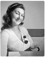 Роза Тряпкина - победитель конкурса