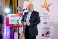 Эксперты выбрали самых эффективных заказчиков России