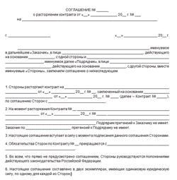 СНГ Сайт Никитушкина Андрея ;-)